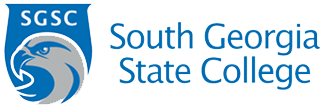 South Georgia State College Bookstore logo