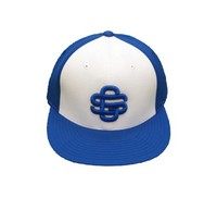 Sgsc Performance Series Cap