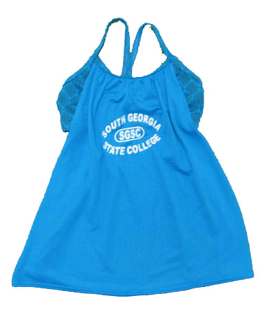 Sgsc Ladies Tank (SKU 1008889037)