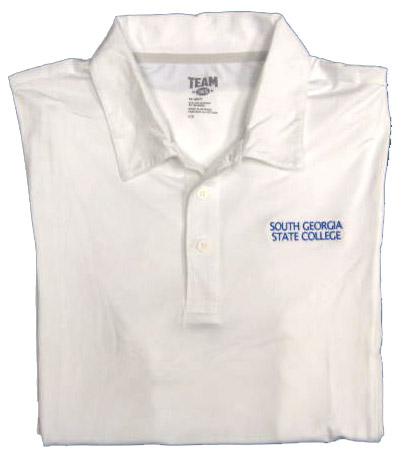 Sgsc Mens Charger Polo (SKU 1009250737)