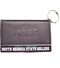 Sgsc Id Holder/Key Chain