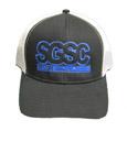 SGSC FARMERS BASEBALL CAP