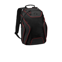 Ogio Hatch Pack