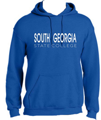 South Ga State College Hood Combo